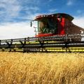 Son Sistem <b>Tarım Makineleri</b>